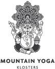 Mountain Yoga logo